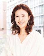 yukiko1.jpg